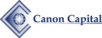 Canon Capital