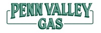 Penn Valley Gas Inc.