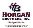 Horgan Brothers, Inc.