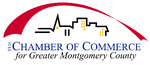 Chamber of Commerce Greater Montgomery County