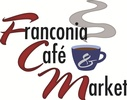 Franconia Square Cafe & Market