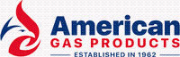 American Gas Products