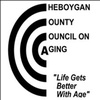 Cheboygan County Council on Aging