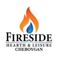 Fireside Hearth & Leisure of Cheboygan