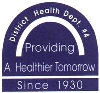 District Health Department 4