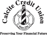 Calcite Credit Union