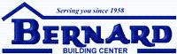 Bernard Building Center