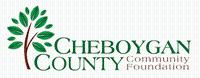 Cheboygan County Community Foundation