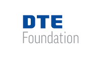 DTE Foundation