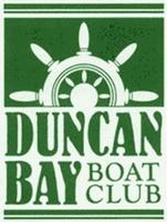 Duncan Bay Boat Club