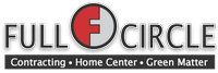Full Circle Contracting & Home Center