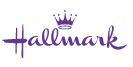 Dar's Hallmark & Kilwin's Chocolates