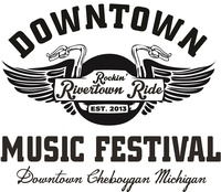 Downtown Music Festival