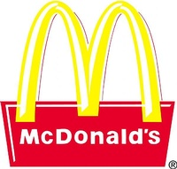 McDonald's of Cheboygan