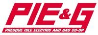 Presque Isle Electric & Gas Co-op