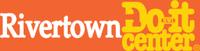 Rivertown Do It Center