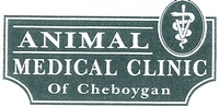 Animal Medical Clinic of Cheboygan