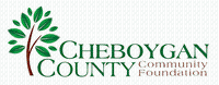 Cheboygan County Community Foundation