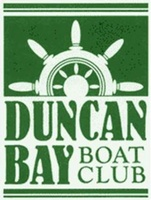 Duncan Bay Boat Club