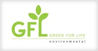Green For Life Environmental