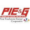 Presque Isle Electric & Gas Co-op