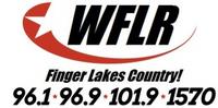 WFLR - AM 1570 & FM 95.9