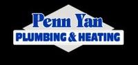 Penn Yan Plumbing & Heating