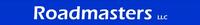 Roadmasters, LLC.