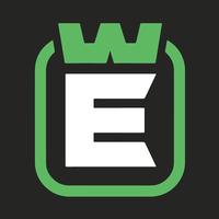 EverWoke