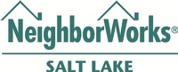NeighborWorks Salt Lake