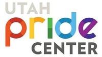 Pride Center