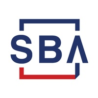 Small Business Administration