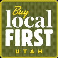 Local First Utah