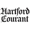 Hartford Courant Media Group