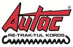 Autac
