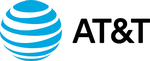 AT&T Wireless ~ Get Wireless Now