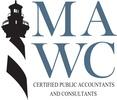 Michaud Accavallo Woodbridge & Cusano LLC