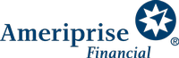 Ameriprise Financial Services, Inc.