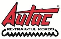 Autac Incorporated