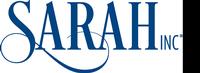 SARAH Inc.