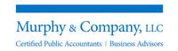 Murphy & Company, LLC