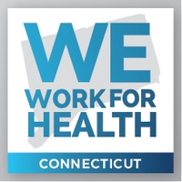 We Work For Health CT