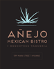 Anejo Mexican Bistro and Beechtree Taqueria