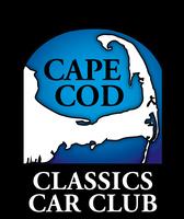 Cape Cod Classics Car Club