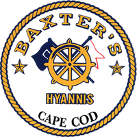 Baxter's Boathouse Club & Fish-N-Chips