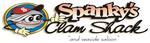Spanky's Clam Shack