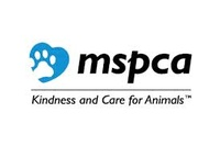 MSPCA Cape Cod Animal Care & Adoption Center