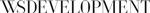 WS Development Associates LLC