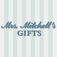 Mrs. Mitchell's Gifts