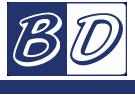 BudgetDumpster.com